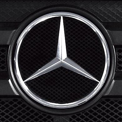 Mercedes-Benz Trucks  Twitter Hesabı Profil Fotoğrafı