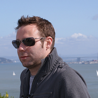 Ben Cash | Social Profile