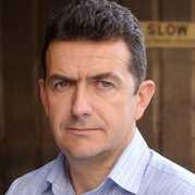 David Prentice Social Profile