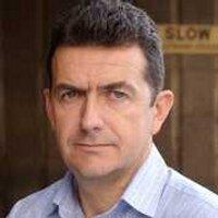 David Prentice | Social Profile