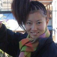 ONIMARU Akiko | Social Profile