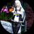 The profile image of au62669338