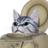 The profile image of emu_emu11