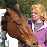 Lorraine Jennings | Social Profile