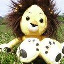 Ken's C.H.Lion