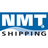 NMTShipping