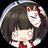 The profile image of kiryudon_bot