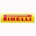 Photo of PirelliUK's Twitter profile avatar