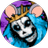 The profile image of rinshin0124