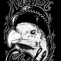 notforchild | Social Profile