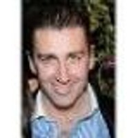 Michael Brennan | Social Profile