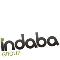 @indabagroup - 1 tweets