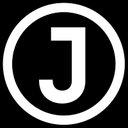 J-WAVE SPECIAL PROGRAM
