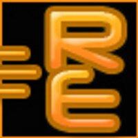 Racetime Events | Social Profile