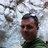 Brendan_NJ profile
