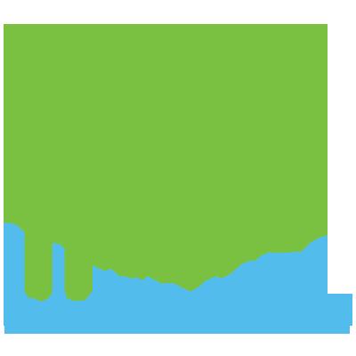 Citizen Effect Social Profile