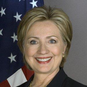 Plaid HillaryClinton | Social Profile