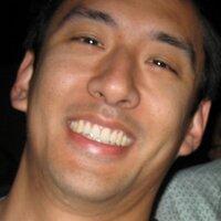 Steve Chang | Social Profile