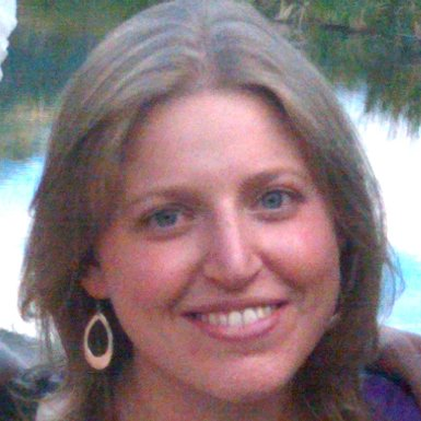 Stacy Holand Santoro   Social Profile