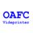 OAFCvideprinter