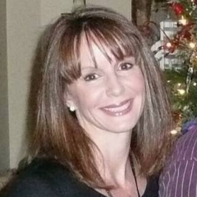 Judy B | Social Profile