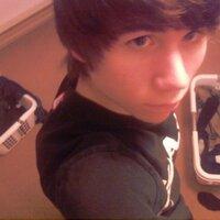 Alex Sykora | Social Profile