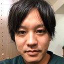 松井ッター【ぺこぱ】