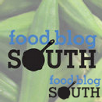 FoodBlogSouth | Social Profile