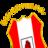 Dungoyne FC