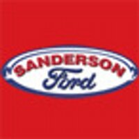 Sanderson Ford AZ | Social Profile