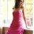 alexa_heather profile