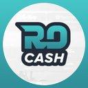 ROCash.com