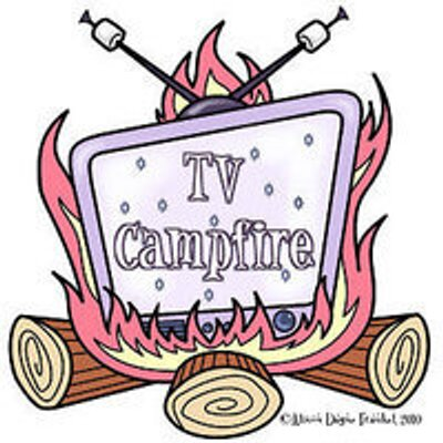 TV Campfire Podcast | Social Profile