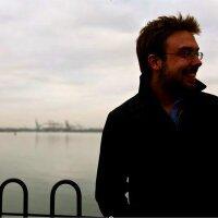 Rob Trotter | Social Profile