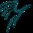 YADARI Enterprises profile