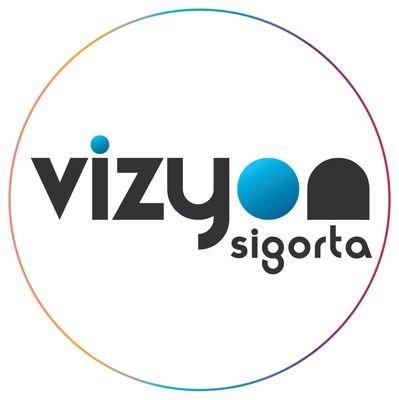 Vizyon Sigorta A.Ş