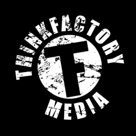 Thinkfactory Media Social Profile