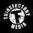 TFactoryMedia