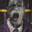 The profile image of 9N6n7zWvOVsABuJ