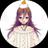 The profile image of Hono_Rinoa