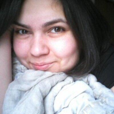 Jennifer Madonia | Social Profile
