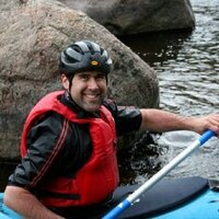 Jason Patzer   Social Profile