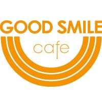 グッドスマイルカフェ Social Profile
