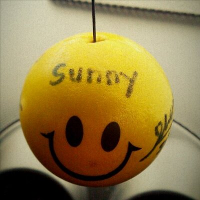 Mohd Sunny Tan | Social Profile