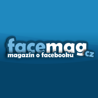 facemagcz