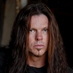 Chris Broderick's Twitter Profile Picture