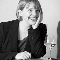 Alison Mann | Social Profile