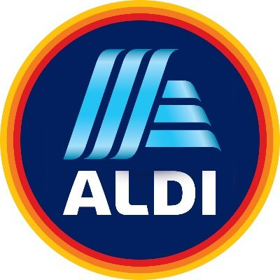 Aldi Careers UK
