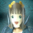 The profile image of Hacra_BBP