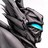 tfjazz_bot profile